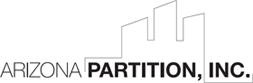 Arizona Partition INC