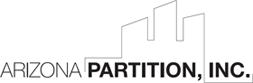 Arizona Partition INC